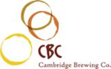 Cambridge Berliner Kendall beer