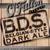 Mini o fallon b d s belgian style dark ale