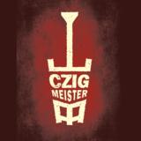 Czig Meister Oktoberfest beer