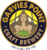 Mini garvies point hop aboard double rice ipa 1