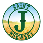 Saint Benjamin Parley IPA beer