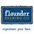 Mini flounder genevieve ipa 2