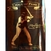 AleSmith Hall of Fame Imperial San Diego Pale Ale beer