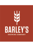 Barley's Blood Thirst Wheat beer