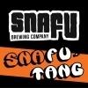 SNAFU Snafu-Tang Beer