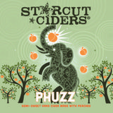 Starcut Phuzz Beer