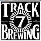 Track 7 Nukin' Futz Beer