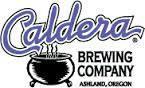 Caldera Mosiac IPA Beer
