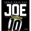 10 Barrel Joe beer Label Full Size