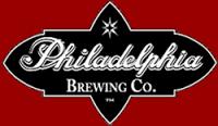 Philadelphia Espresso Joe Coffe Porter beer Label Full Size