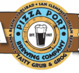 Pizza Port Graveyard's Pale Ale beer
