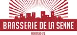 de la Senne Bruxellensis beer