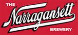 Narragansett America's Cup Bermuda Style Pilsner Beer