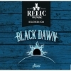 Relic Black Dawn Beer