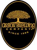 Arbor Eik Zon beer
