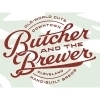 The Butcher and the Brewer Ze Festbier beer