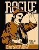 Rogue Dad's Little Helper beer