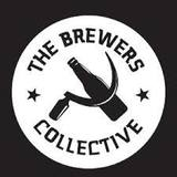 The Brewers Collective B.Legal beer