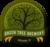 Mini green tree brewing mango hop a long ipa 1