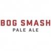 Bronx  Bog Smash Beer