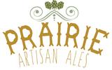 Prairie Artisan Ales Prairie Ace Beer