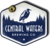 Mini central waters bourbon barrel belgian quad 2