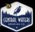 Mini central waters bourbon barrel belgian quad 2