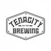 Tenacity Farmer's Daughter IPA beer Label Full Size