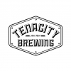 Tenacity Farmer's Daughter IPA beer