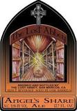 The Lost Abbey Angel's Share 2016 beer