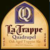 Mini la trappe quadrupel oak aged batch 8