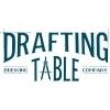 Drafting Table Rezolute IPA Beer