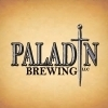 Paladin Sir Kenneth Blonde Ale beer