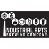 Industrial Arts State of the Art #32 IPA beer