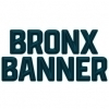 Bronx Banner Golden Ale beer