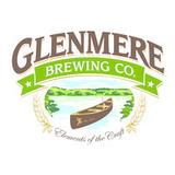 Glenmere Helles Bock Lager beer