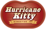 Keegan Hurricane Kitty Beer