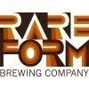 Rare Form All New York Pale Ale beer
