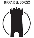 Del Borgo Maledetta Zymatore Syrah beer