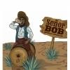 MobCraft Señor Bob Beer
