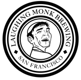 Laughing Monk Devil's Hoard beer