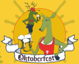Pinelands Oktoberfest beer