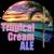 Mini four mile tropical cream ale 2