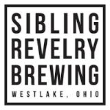 Sibling Revelry/Fat Head's Fat Sibling beer