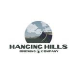 Hanging Hills Plough Jogger beer