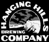 Hanging Hills McQueen Robust Porter beer