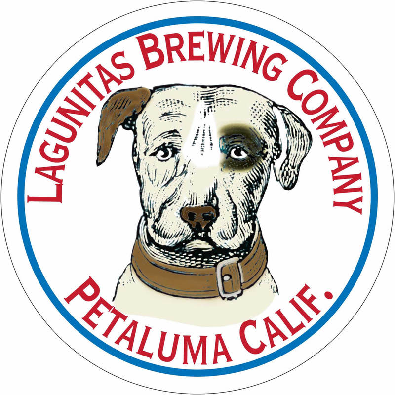 Lagunitas DayTime Fractional IPA beer Label Full Size