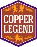 Jack's Abby Copper Legend beer