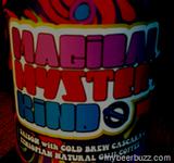 Mikerphone Magical Mystery Kind Beer