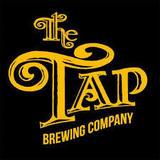 The Tap Solar Plexus beer